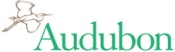 audubon-logo-post-page